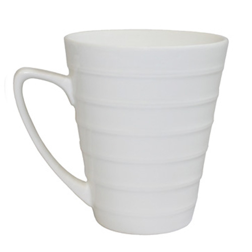 Royal Classic 290ml Spiral Mug