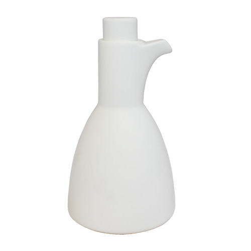 Royal Classic 250ml Soya Sauce Dispenser