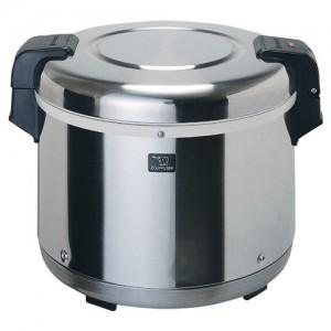 Zojirushi 33-Cup Rice Warmer