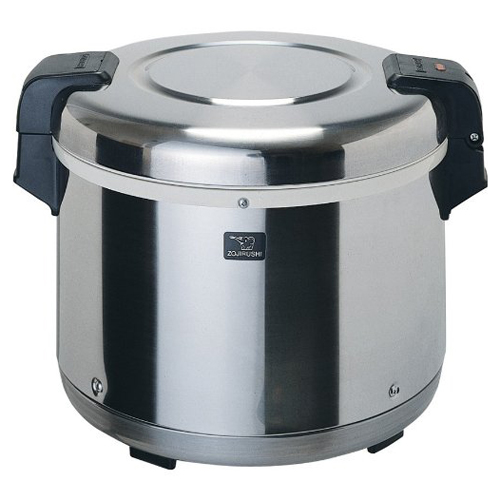 Zojirushi 33-Cup Rice Warmer