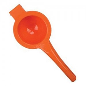 Orange Press Squeezer
