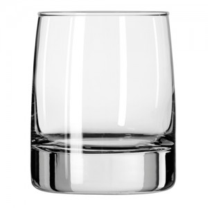 12 oz. Vibe Double Old Fashioned Glass