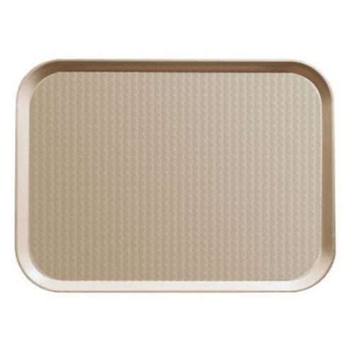 Cambro 10x14IN. Fast Food Tray