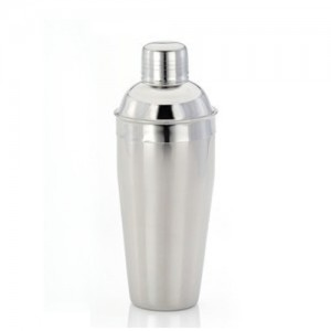 500 ml S/S Cocktail Shaker