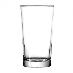 9 oz. Heavy Base Hi-Ball Glass
