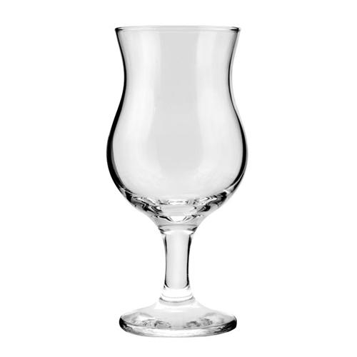 13.25 oz. Poco Stem Glass