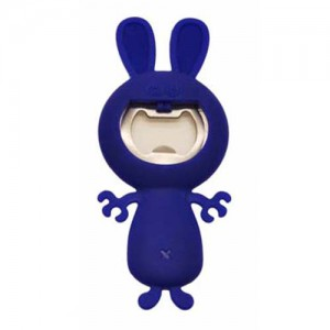 Little Rabbit Bottle Opener