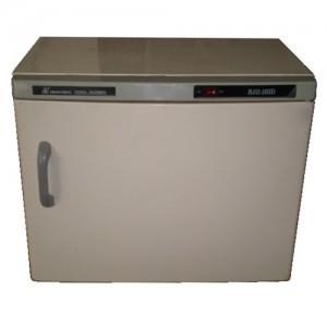 Hot Towel Cabinet