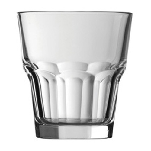 6-Pack 8.25 oz. Whisky Rock Glass