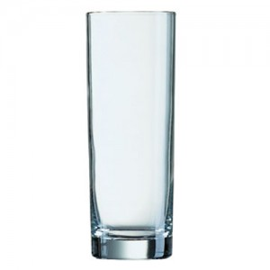 12 oz. Islande Beverage Glass