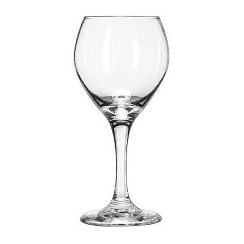 10 oz. Perception Red Wine Glass