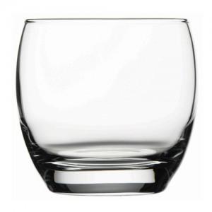 11.5 oz. Barrel Whiskey Glass