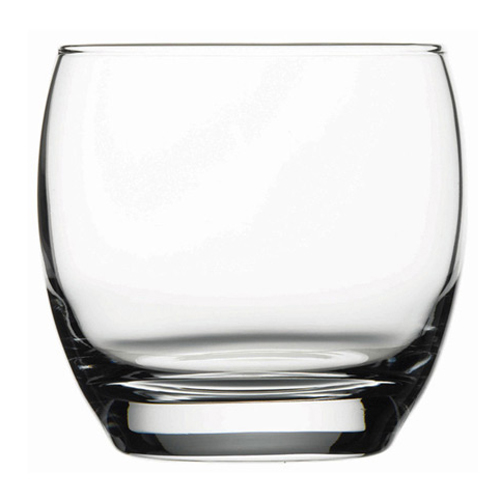 11.5 oz. Barrel Whiskey Glass