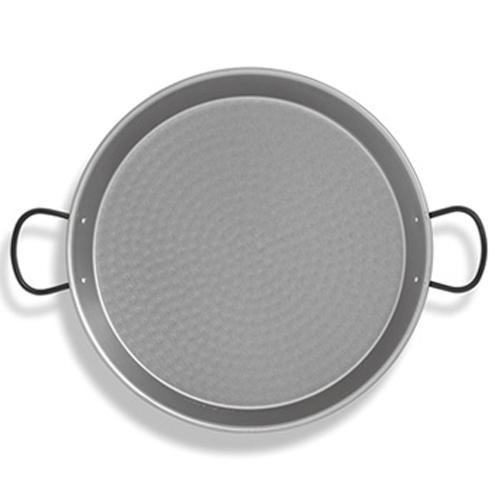 Vaello Paella Pan
