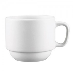 7 oz. Stacking Coffee Cup