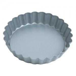 """4"""" Mini Quiche Pan"""