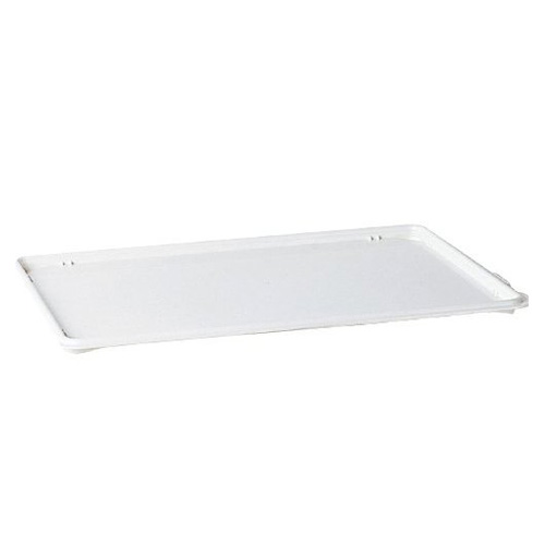 "Cambro 18x26"" Dough Box Cover"