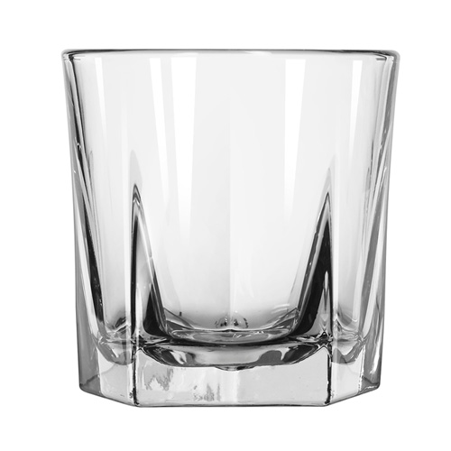 9 oz. Everness Rock Glass