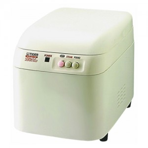 1.8L Bread / Mochi Maker