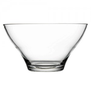 Ophelia Glass Bowl