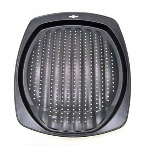 """14x15"""" Perforated Oven Tray"""