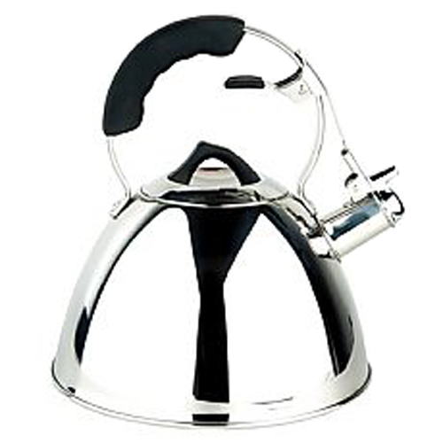 Paderno Springhill Kettle