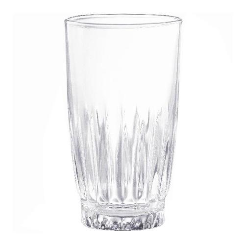 4-Pack 11.75 oz. Royal Beveage Glass