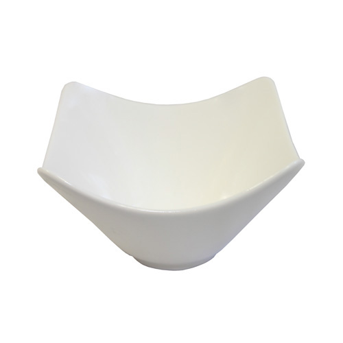 Royal Classic Crown Tasting Bowl