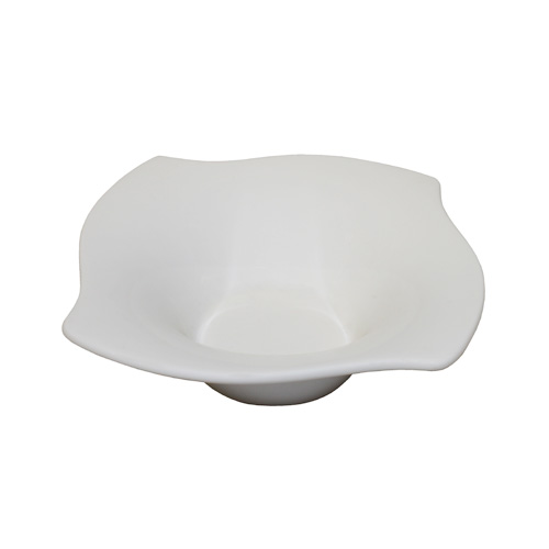 "Royal Classic 4.75"" Petal Tasting Bowl"