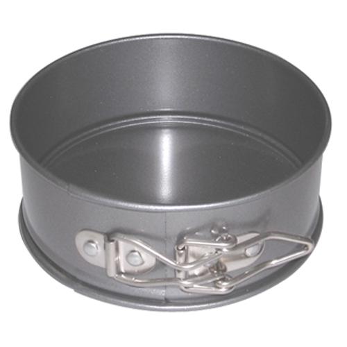 "4"" Mini Springform Pan"