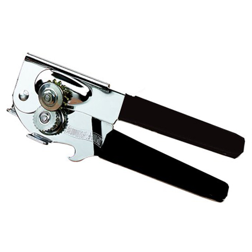 Swing-A-Way Compact Can Opener