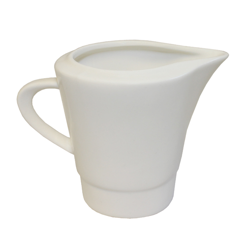 Royal Classic 140ml Creamer