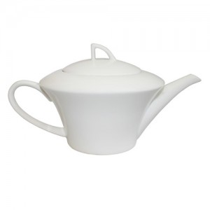 Royal Classic 575 ml Teapot