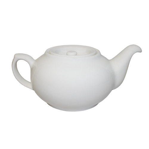Royal Classic 940ml Eagle Spout Teapot
