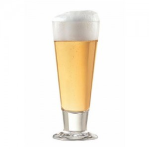 10 oz. Beer Glass