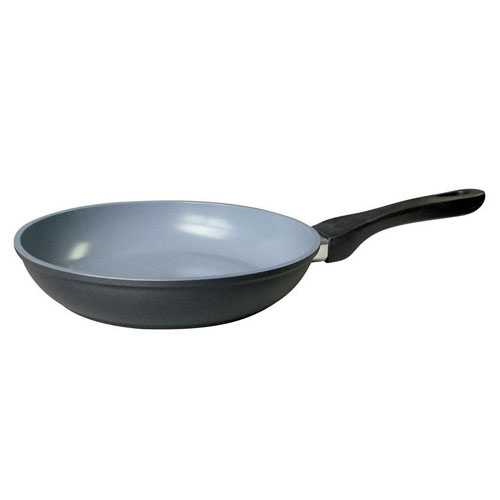 Green Cuisine Ceramic Non-Stick Fry Pan