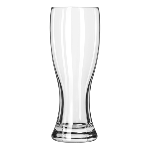 20 oz. Giant Beer Glass