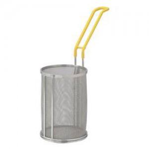 Fine Mesh Cylindrical Pasta Basket