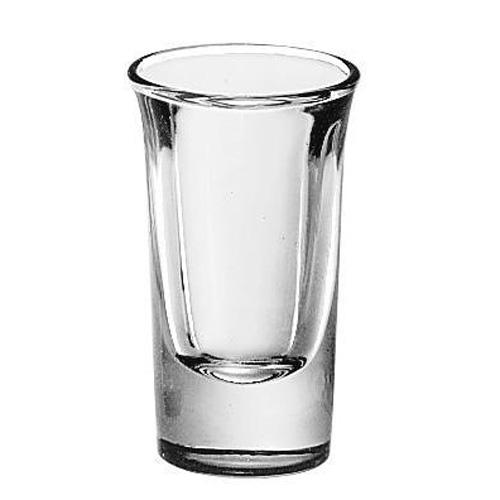 1 oz. Shot Glass