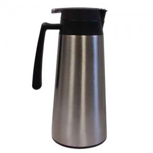 1.6L S/S Insulated Carafe