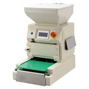 Sushi Rice Sheet Making Machine