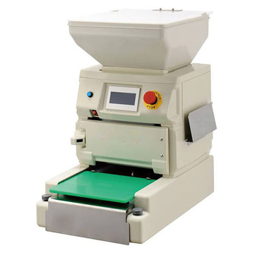 Sushi Rice Sheet Making Machine