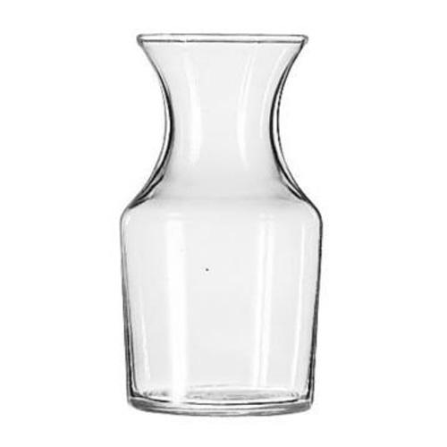 6 oz. Bud Vase Cocktail Decanter