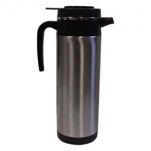 1.5L S/S Insulated Carafe