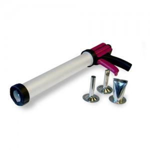 Aluminum Jerky Shooter