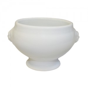 Royal Classic 450ML Lion Head Soup Bowl