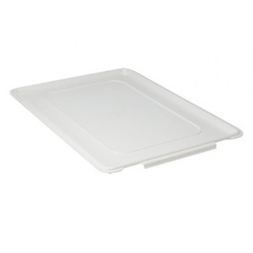 Winco Pizza Dough Box Cover