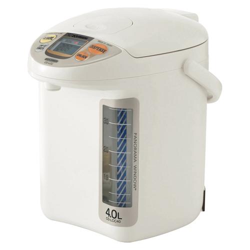 Zojirushi 4L Micom Water Boiler
