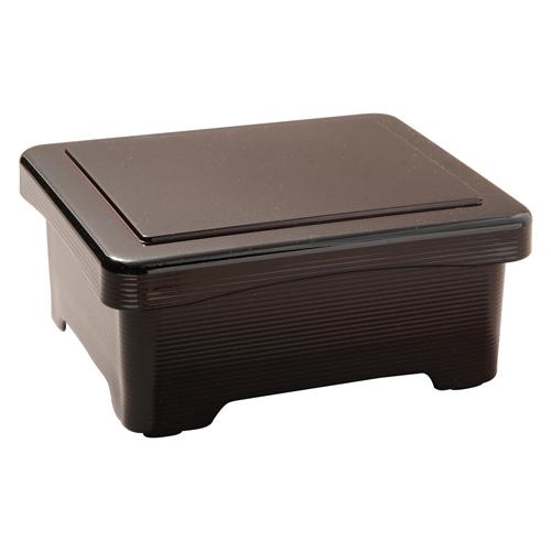Chirashizushi Box