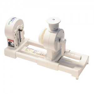 Chiba Professional Vegetable Turning Slicer